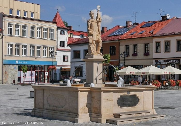 """Powiat Żywiec: STOWARZYSZENIE """"REGION BESKIDY"""": OTWARTY NABÓR WNIOSKÓW O DOFINANSOWANIE Z FUNDUSZU MIKROPROJEKTÓW EUROREGIONU BESKYDY/BESKIDY W RAMACH PROGRAMU INTERREG V-A REPUBLIKA CZESKA - POLSKA 2014-2020"""