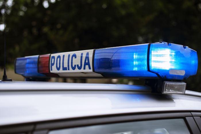 Policja Żywiec: Kryminalni rozliczyli złodzieja