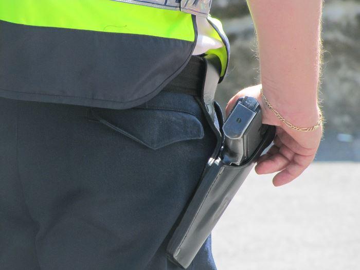 Policja Żywiec: Oszuści kolejny raz próbowali swoich sił