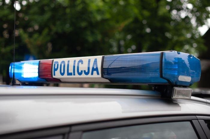 Policja Żywiec: Zawsze i wszędzie pamiętajmy o bezpieczeństwie